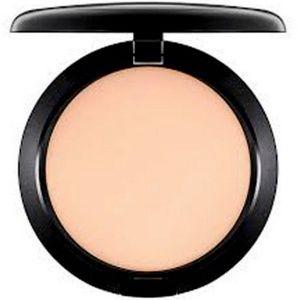 MAC Prep + Prime BB Beauty Balm Extra Light